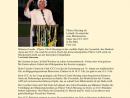 Seite 052 Presse Bald sticht die Coer Mück zu - fertig-p1