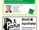 Seite 054 Platzhalter Werbung Provinzial Lammers u. Partus-Apotheke - vorbereitet-p1