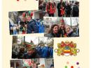 Seite 059 Fotos vom SessAuftakt Prinzipalmarkt am 14.11. - 1 - fertig-p1
