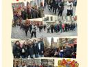 Seite 060 Fotos vom SessAuftakt Prinzipalmarkt am 14.11. - 2 - fertig-p1
