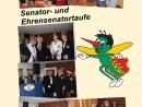 Seite 061 Senator- und Ehrensenatortaufe - Fotos I - fertig-p1
