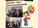 Seite 063 Senator- und Ehrensenatortaufe - Fotos II - fertig-p1