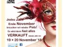 Seite 064 Platzhalter Werbung Kostümverleih Münsterland - vorbereitet-p1