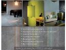 Seite 068 Platzhalter Werbung Kintrup Malermeister - vorbereitet-p1