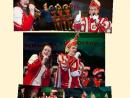Seite 071 CCC-Gala Fotos 3 - fertig-p1