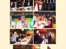 Seite 072 CCC-Gala Fotos 4 - fertig-p1