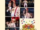 Seite 073 CCC-Gala Fotos 5 - fertig-p1