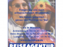 Seite 074 Platzhalter Werbung Reisebüro Meimberg - vorbereitet-p1