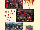 Seite 077 CCC-Gala Fotos 8 - fertig-p1
