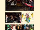 Seite 080 CCC-Gala Fotos 11 - fertig-p1