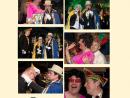 Seite 083 CCC-Gala Fotos 13 - fertig-p1