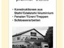 Seite 084 Platzhalter Werbung Metallbau Pfumpfel - vorbereitet-p1
