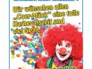 Seite 086 Platzhalter Werbung Rotthowe - vorbereitet-p1
