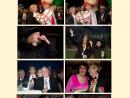 Seite 087 CCC-Gala Fotos 15 - fertig-p1