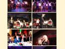 Seite 088 CCC-Gala Fotos 16 - fertig-p1