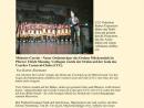 Seite 089 Presse Coer Mück sticht Pfarrer - Lisbeth erobert die Karnevalisten - fertig-p1
