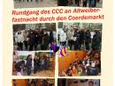 Seite 091 Altweiber Coerdemarkt Fotos 1 - fertig-p1