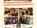 Seite 092 Altweiber Coerdemarkt Fotos 2 - fertig-p1
