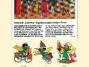 Seite 095 Presse Tanzende Cometen mit rockiger Show und Mücken - fertig-p1