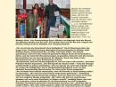 Seite 097 Presse Wie Advent ohne Heiligabend - fertig-p1