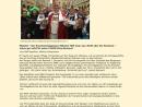 Seite 098 Presse - Der Prinz lässt den Kopf nicht hängen - vorbereitet-p1