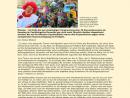 Seite 099 Presse - Münsters Rosenmontagszug endgültig abgesagt - fertig-p1