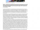 Seite 099 Presse - Münsters Rosenmontagszug endgültig abgesagt - fertig-p2
