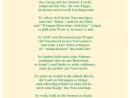 Seite 102 Gedicht Ein Karnevalist - von Siegfried Walden - fertig-p1