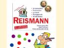 Seite 002 Werbung Trockenbau Ingo Reismann - fertig-p1
