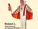 Seite 006 Prinz Robert I. - Schrift mit Grafik - fertig-p1