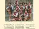 Seite 009 Presse Wild West für die Bühne - fertig-p1