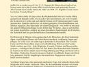 Seite 011 Grußwort Regierungspräsident - fertig-p1