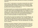 Seite 017 Prinzenseite II - fertig-p1