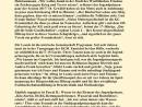 Seite 019 Jugendprinzenpaar Seite II - fertig-p1