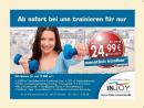 Seite 022 Werbung InJoy Fitness-Center - fertig-p1
