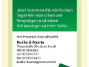 Seite 024 Werbung Provinzial Budke & Duarte - fertig-p1