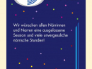Seite 026 Werbung Getränke Dreyer - fertig-p1
