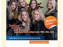Seite 028 Werbung Volksbank - fertig-p1