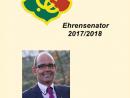 Seite 029 Ehrensenator Andreas Koch 2017 2018 - fertig-p1