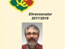 Seite 031 Ehrensenator 2017 2018 Dr. Helge Nieswandt - fertig-p1