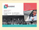 Seite 032 Werbung  BQuadrat - fertig-p1