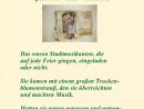 Seite 034 Die Geschichte zum Orden - fertig-p1