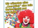 Seite 036 Werbung Rotthowe - fertig-p1