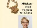 Seite 037 Mückenstichträgerin 2017 2018 Dorothee Feller - fertig-p1