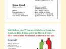 Seite 038 Werbung Dissel - fertig - und Werbung Dolomiti Weinhandel - fertig-p1