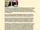 Seite 039 Vita Mückenstichträgerin Dorothee Feller 2017 2018 - fertig-p1