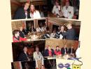 Seite 049 Fotos vom Sessionsauftakt 11.11. - 2 - fertig-p1