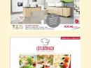 Seite 052 Werbung Küche & Co. - fertig - und Werbung Lötlämpken - fertig-p1