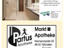 Seite 054 Werbung Glas Niggemann - fertig - u. Werbung Partus-Apotheke - fertig-p1