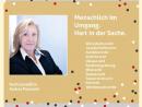 Seite 056 Werbung Rechtsanwaltskanzlei Andrea Patzwahl - fertig-p1
